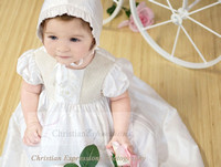 christening-gowns-15