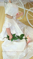 christening-gowns-22