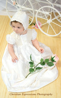 christening-gowns-13