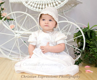 christening-gowns-28