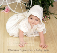christening-gowns-25