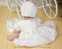 christening-gowns-17