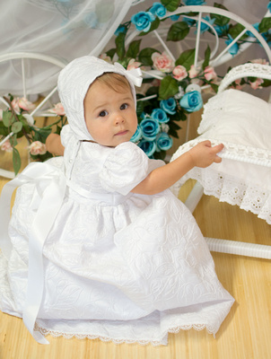 christening-outfits-49