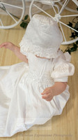 christening-gowns-30