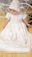 christening-gowns-23